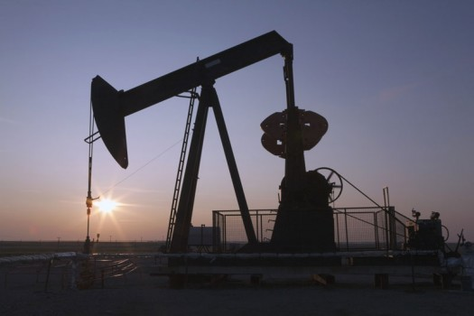 the oil curse theory essay The resource curse is the theory that countries with an abundance of natural  resources, such as oil and minerals, achieve less economic.